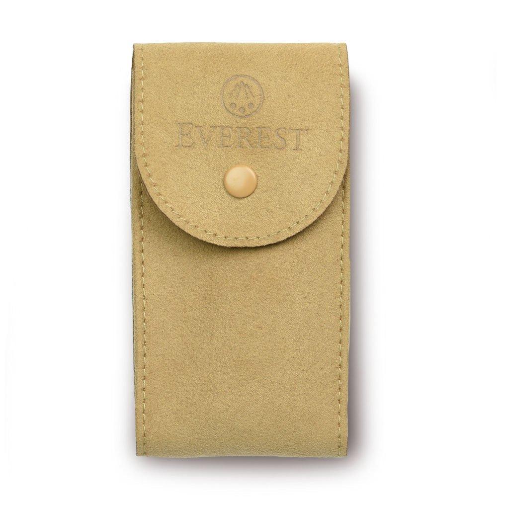 อุปกรณ์นาฬิกา - Leather Pouch